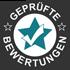 Das Westfalenblatt-Siegel - Für Transparenz und Vertrauen